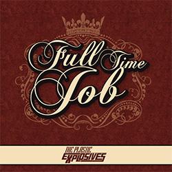 plex_full_time_job